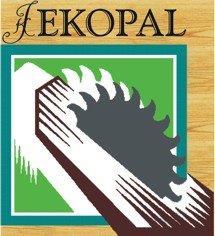 J.K. EKOPAL s.c. Producent Palet Drewnianych i Skrzyniopalet Drewnianych